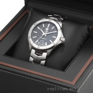Swiss Replica Tag Heuer Watches , Monaco watches online sale now