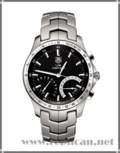 Cheap Fake Tag Heuer Watches