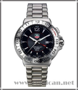 Imitation Tag Heuer Watches For Sale