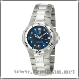 Imitation Tag Heuer Watches
