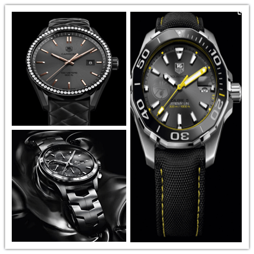 After buying Copy Tag Heuer Watches, then what shall we do?
