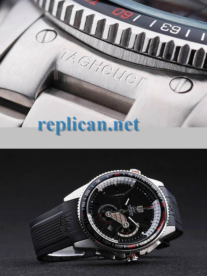 www.replican.net (10)