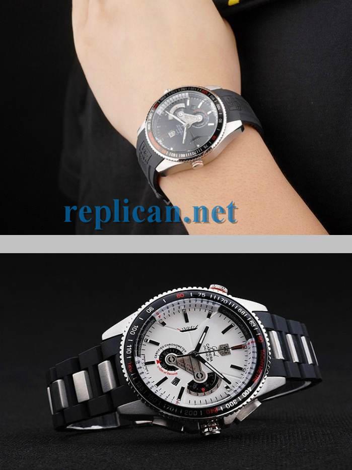 www.replican.net (12)