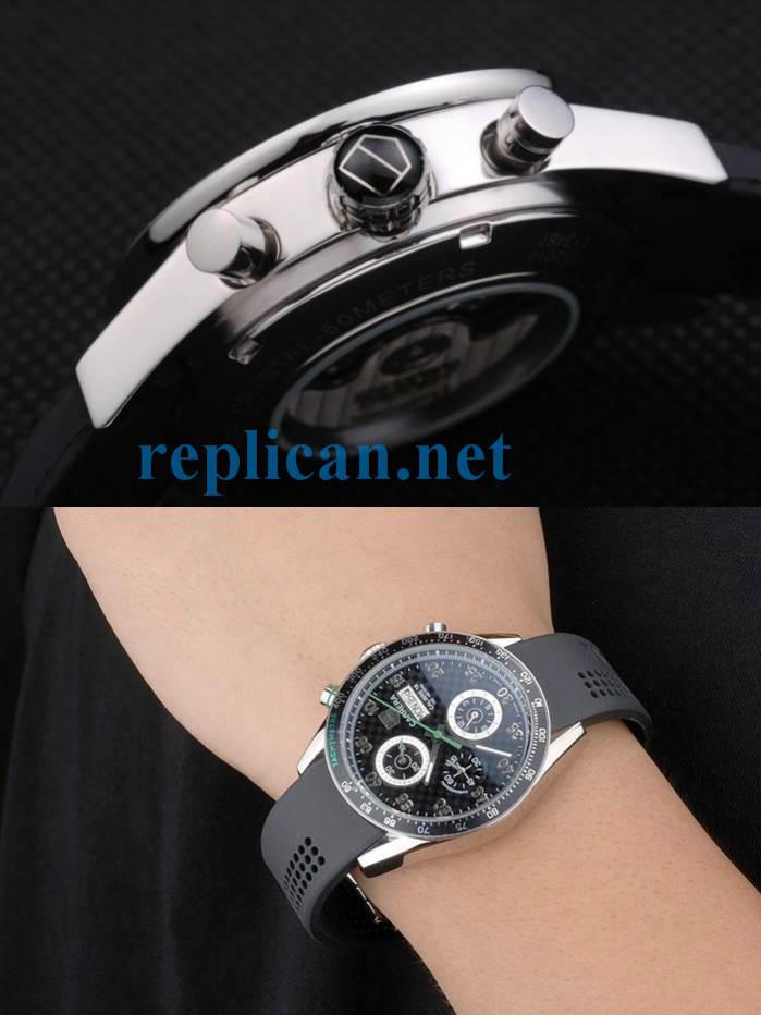 www.replican.net (14)
