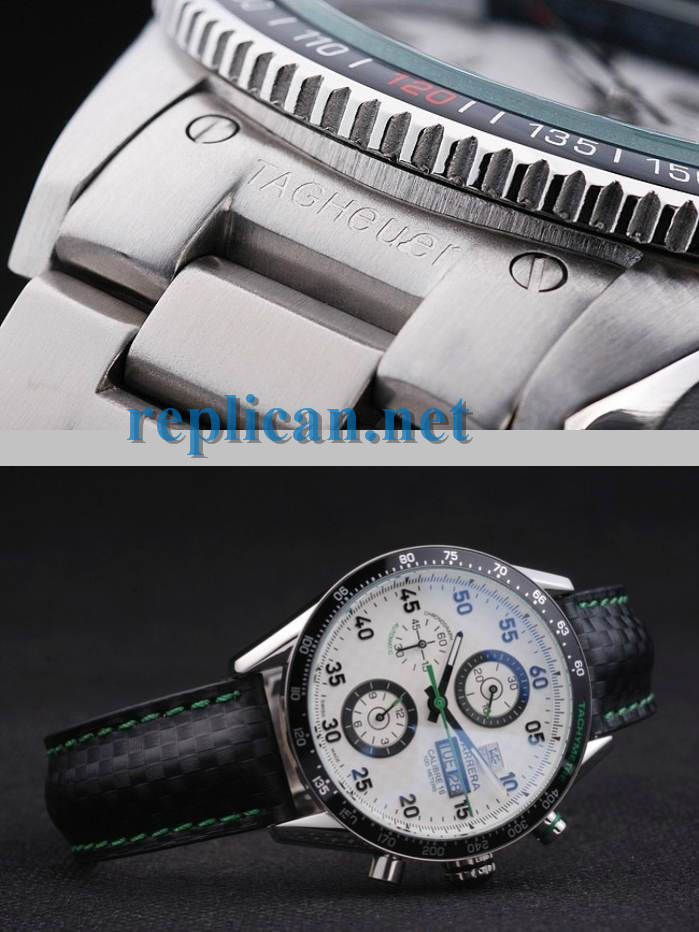 Tag Heuer Replica, Lowest Replica Tag Heuer Costs On Retailer