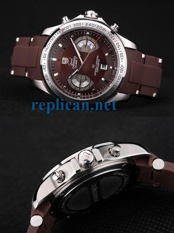 Tag Heuer Replica, Real Breitling Watch Straps, Klockor Kopior Sverige Replika Klockor Sverige, Falska Rolex