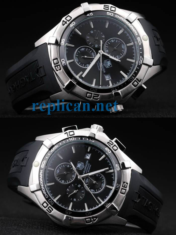 Replica Watches Tag Heuer Online Shop
