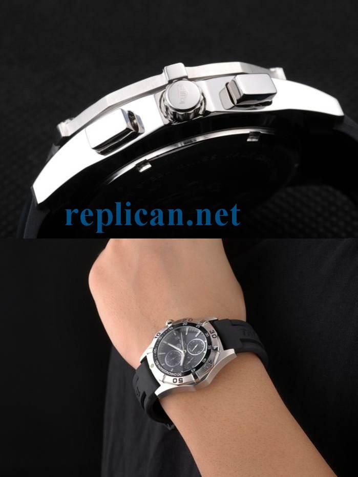 www.replican.net (24)