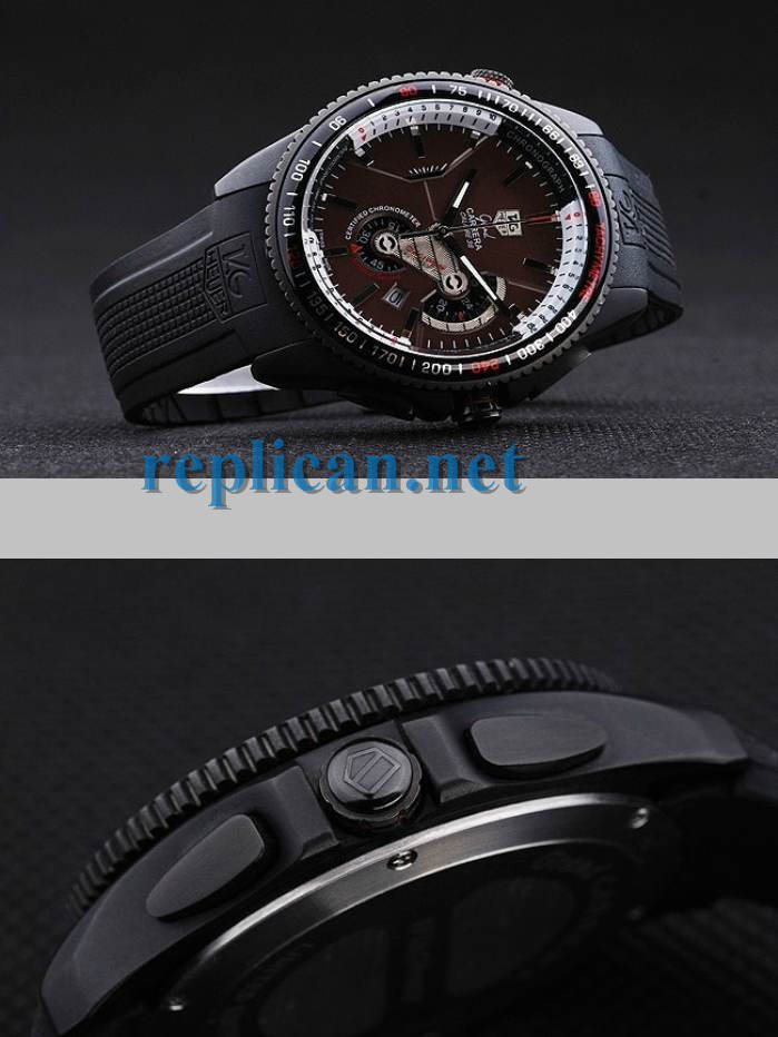 High Finest Tag Heuer Replica Watches, fake Tag Heuer Watches fake For Sale