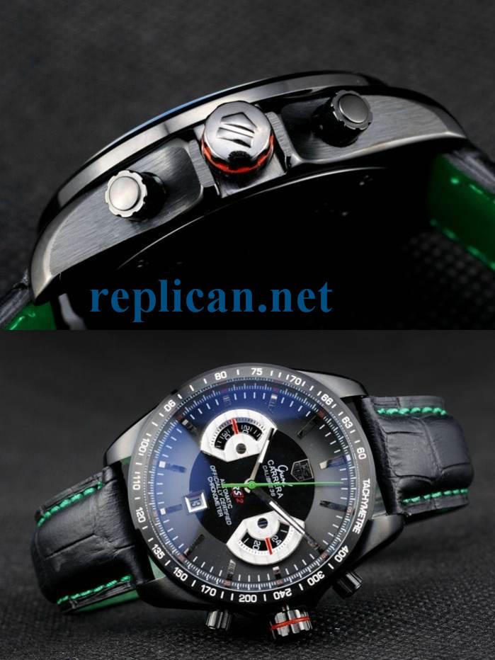 www.replican.net (28)