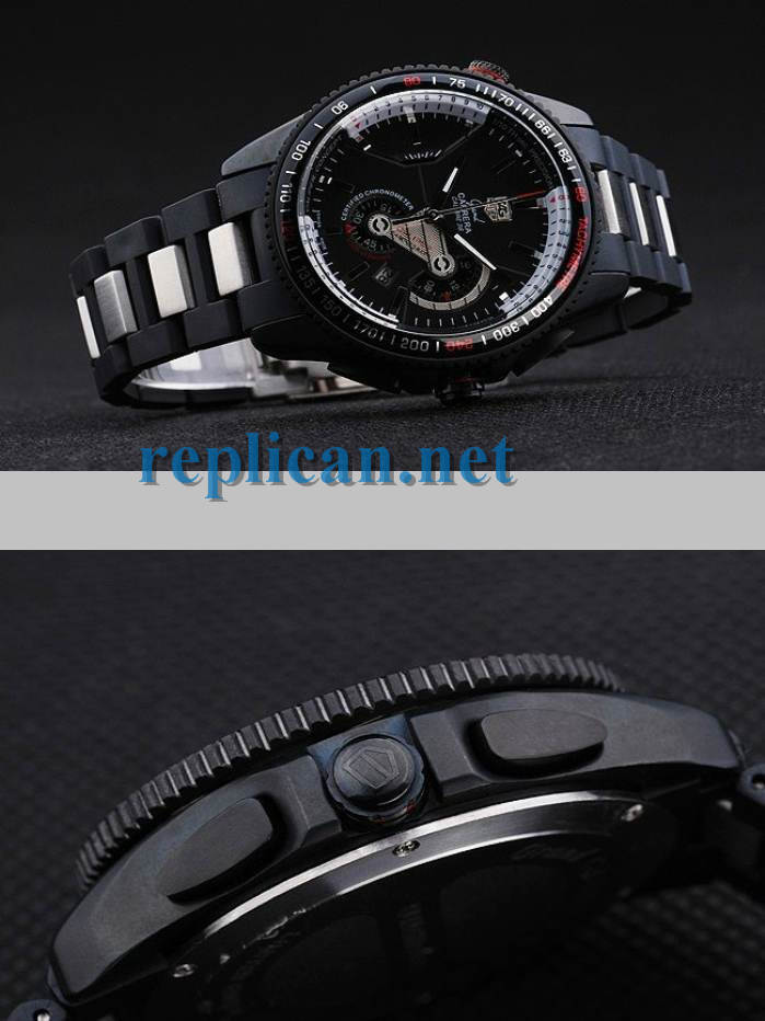 Cartier On-Line Mens Watches Tag Heuer