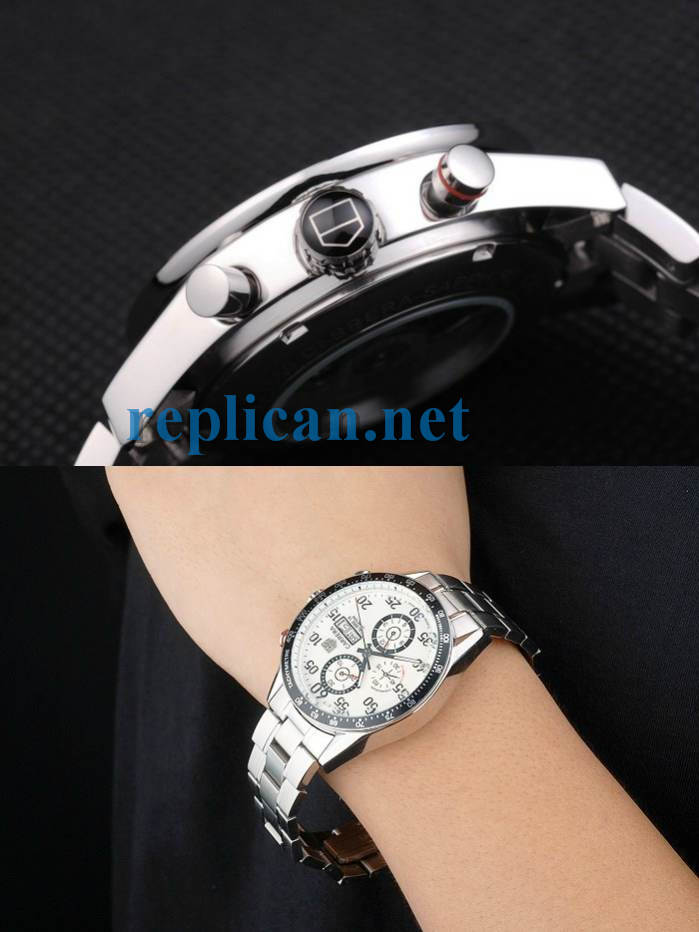 High quality Greatest Swiss TAG Heuer Men Replica Watches At Cheap Price