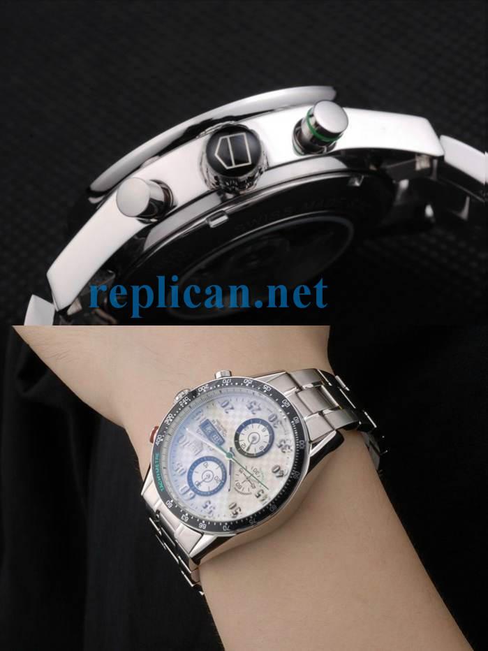 Swiss Hublot Replicas Replica Watches In Thailand