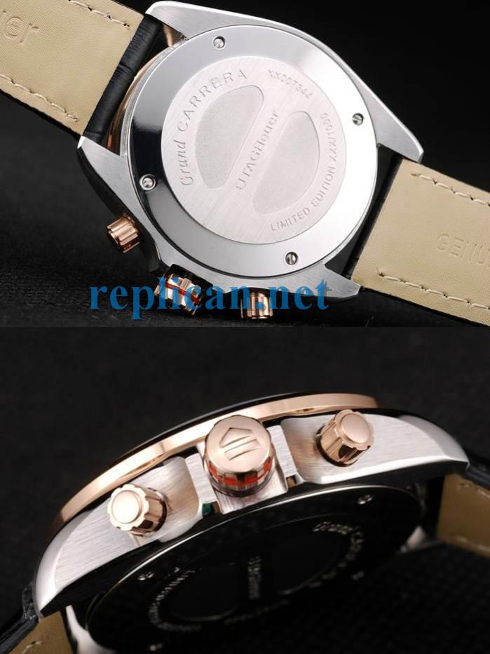 Luxurious Swiss Watch Replicas Rug Replica Watch Forum