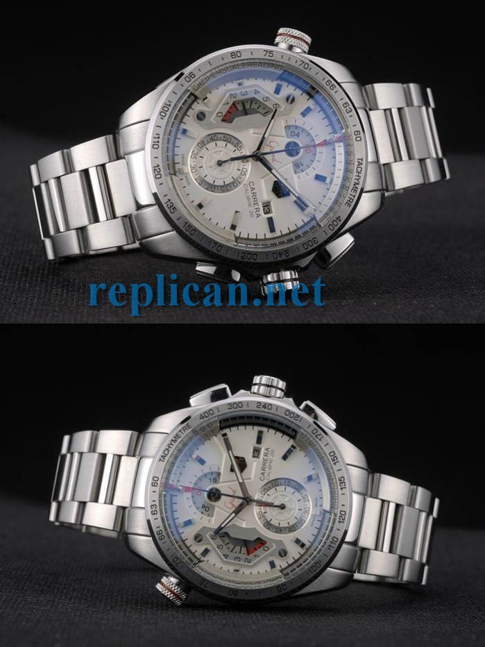 Excessive Quality fake Tag Heuer, Fake Tag Heuer Watch Online