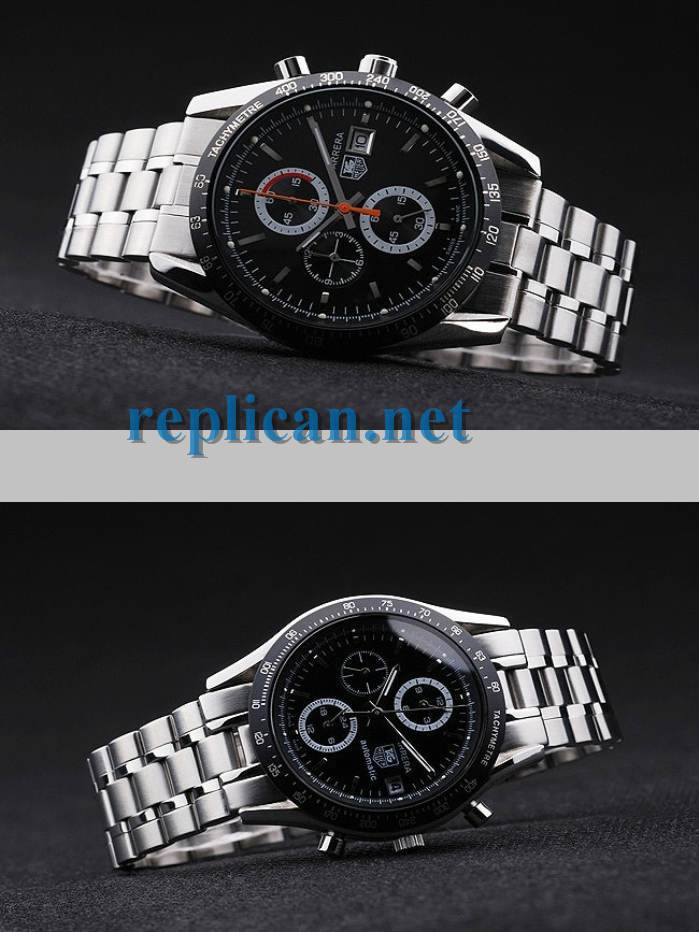 Males And Girls' Replica Watches, TAG Heuer, Rolex, Etc. At swissreplica.to