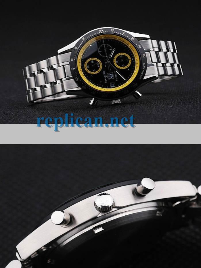 Replica Rolex Gmt Grasp Ii Guide Watches