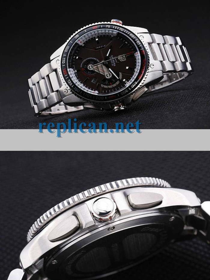 Replica Tag Heuer Watches In India With Price